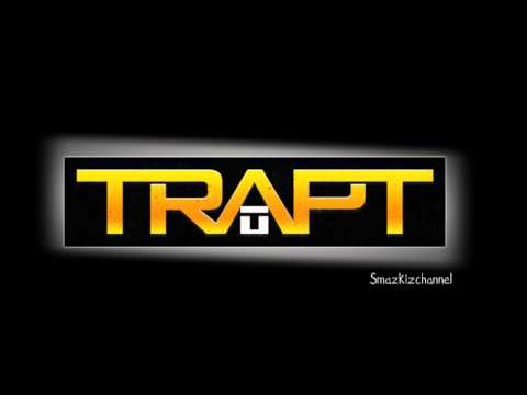 TRAPT - I will get what is mine