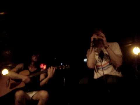animal джаz - 08. Про это (live PodМосковье)