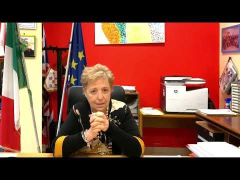 """Open Day 2020 -2021: Scuola Primaria """"G. Stancati"""""""