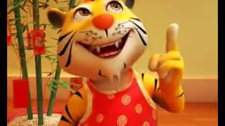 Mùa xuân ơi - Ngày Tết quê em (Hymne Vietnamien du Têt - Nouvel An Lunaire)
