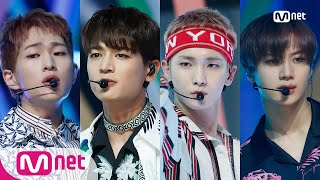 shinee-i-want-you-comeback-stage-m-countdown-180614-ep574.jpg