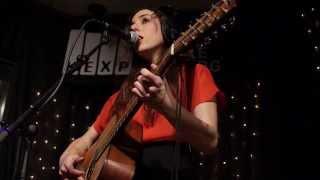Marissa Nadler - Full Performance (Live on KEXP)