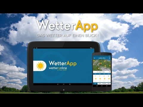 Weather & Radar Pro - Ad-Free 4 43 1 Download APK for