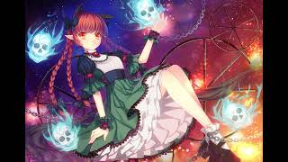 Alive-SHINee (Nightcore)