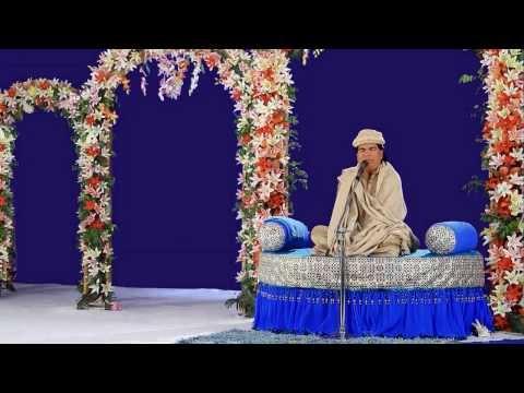 Dhyan Hari Ka Hriday Se Na Bhulo