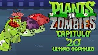 PVZ Garden Warfare 2: ALL Plant SUPER WAVES! (Graveyard Ops