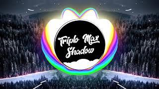Triplo Max - Shadow (Official Single)