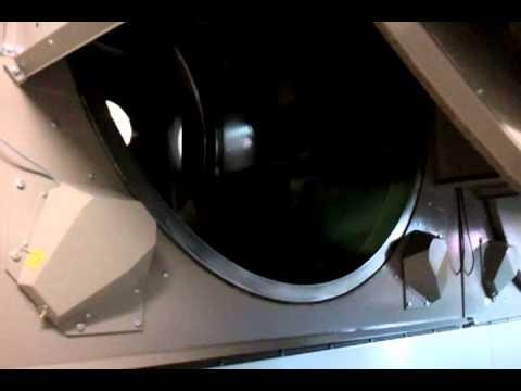 video 2012 04 13 09 55 42