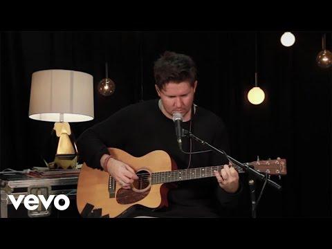 Jarryd James - 1000x (Acoustic)
