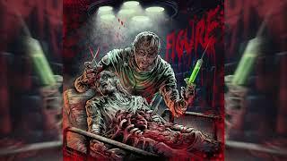 Figure & Dack Janiels - Dr. Death (The Asylum OUT NOW)