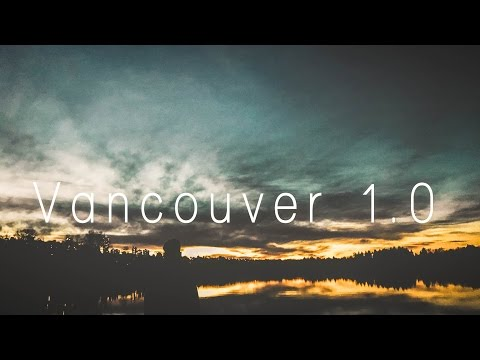 Trickpa Ly - Vancouver 1.0