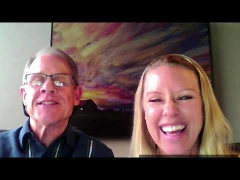 000 CSV Interview Sync Voice 7 17 18