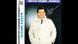 Safet Isovic - Tudje ruke - (Audio 1987)