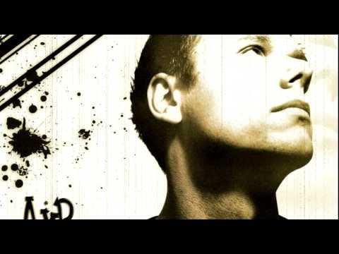 Armin Van Buuren : Mirage (2010 Full Version )