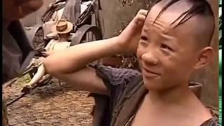 Tam Mao tập 1 **như đã hứa**