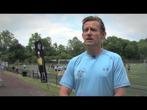 UK Elite Soccer History and Methodology