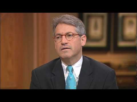 Everything You Wanted To Know About God -- Eric Metaxas -- 1/3