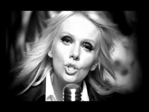 Валерия - Мальчики не плачут (неизданный клип)