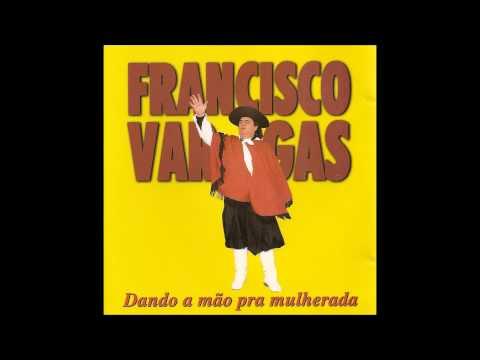 Baixar Francisco Vargas - Tropeiro dos Pampas