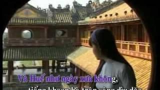Nho Chi La Hue Oi.avi