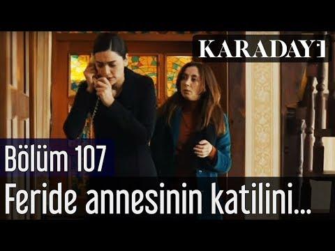 Karadayi greek movies : Look whos back film