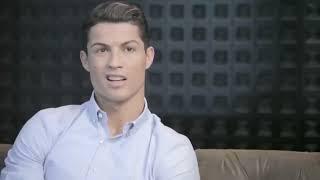 Rap về Ronaldo (New Version) - Yi Sung Nguyễn