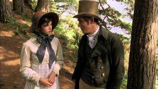 Northanger Abbey 2007   FULL MOVIE ENGSUB