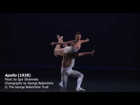 UpClose: Footwork - 2013 Vail International Dance Festival - YouTube