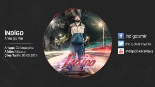 Yapcağnız İşe (ft. İndigo & A.P.O)