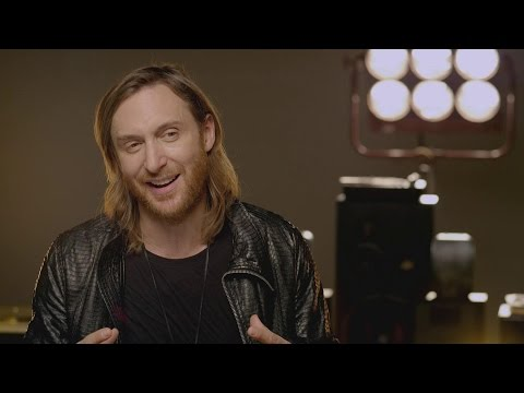 Baixar David Guetta & Sia - She Wolf Instrumental Piano Cover with Sheets and Lyrics