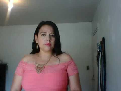Hoy quiero confesar - Kantada por Lupita