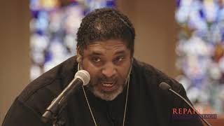 What's going on with the War Economy and Militarism? | Rev. Dr. William J. Barber, II