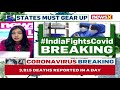 Sputnik Light To Be Produced In India | Russias Single Dose Vaccine | NewsX  - 02:49 min - News - Video
