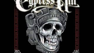 Cypress Hill-10 Muévete (Make A Move).wmv