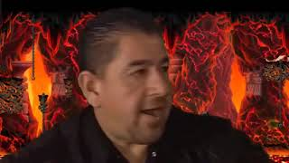Man Sees Unthinkable Horrors in Hell – Christians Being Tortured! Mario Martine