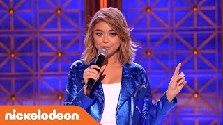 Lip Sync Battle Shorties   Get to Know Your Shorties!   Nick