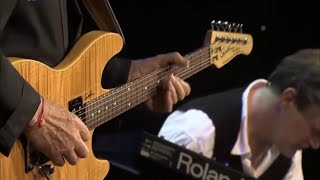 John McLaughlin is Awesome, here's why