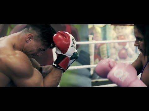 DJ Deka feat.Orosz Enikő,Phat Beat - Képzelt látomás /Video/