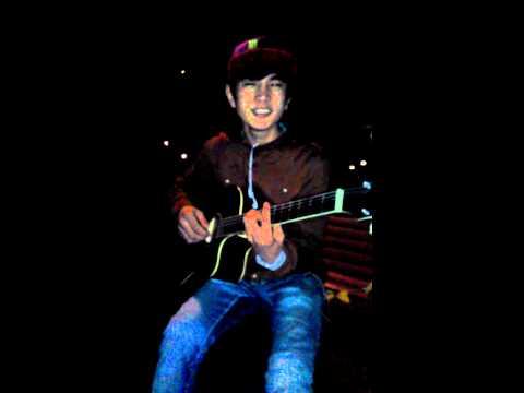 нургазы гитарист сынган суйуу