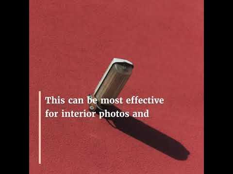 Flamboyant Photography uses Photoshop