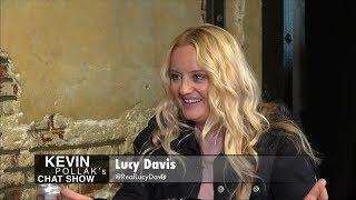 KPCS: Lucy Davis #309