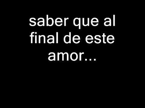 Mercedes Sosa - Zamba para Olvidar