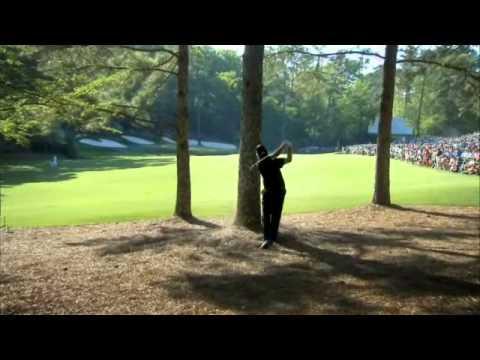 Callaway video 2011