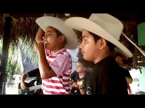 Contrapunteo tramao' Diego Jara vs Yesid Jara