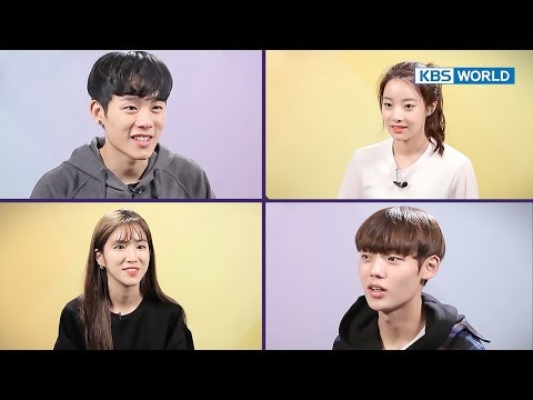 The Unit | 더 유닛 - Ep.6 : The Gateway to the Spotlight [ENG/2017.12.21]