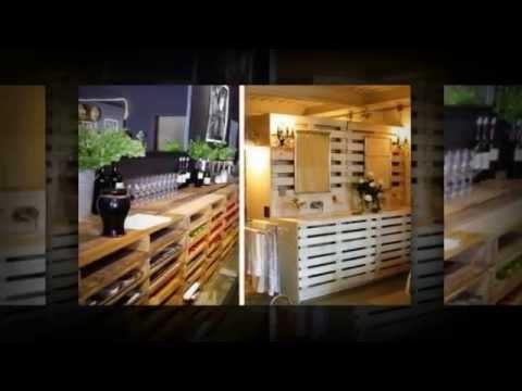 m bel im vintage stil selbst gestalten. Black Bedroom Furniture Sets. Home Design Ideas