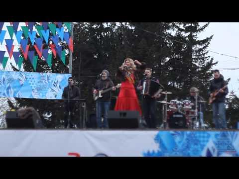 Вика Цыганова - Мореманы