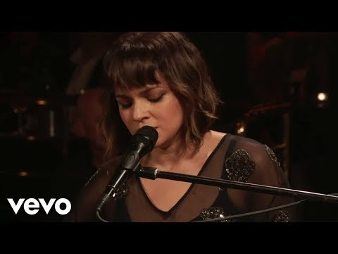 Norah Jones - And Then There Was You (Live At Ronnie Scotts)
