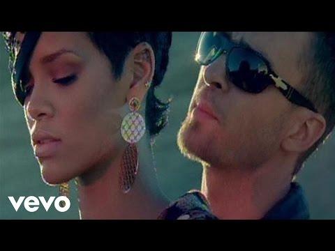 Baixar Rihanna - Rehab ft. Justin Timberlake