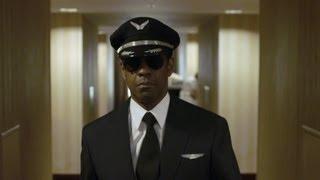 Flight :  bande-annonce VOST